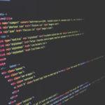 「許可されていない属性または属性値が HTML タグにあります。」AMPのエラーが出た時の対処法