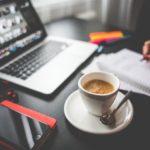 Webマーケティング研究者がオススメするWebマーケティング勉強法