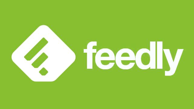 feedlyの使い方とオススメの活用方法を紹介