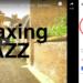 Youtubeの埋め込みリンクが表示されない!?Youtubeの仕様変更に対応する方法